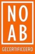 Belastingaangifte Warmenhuizen bij NOAD gecertificeerd bedrijf